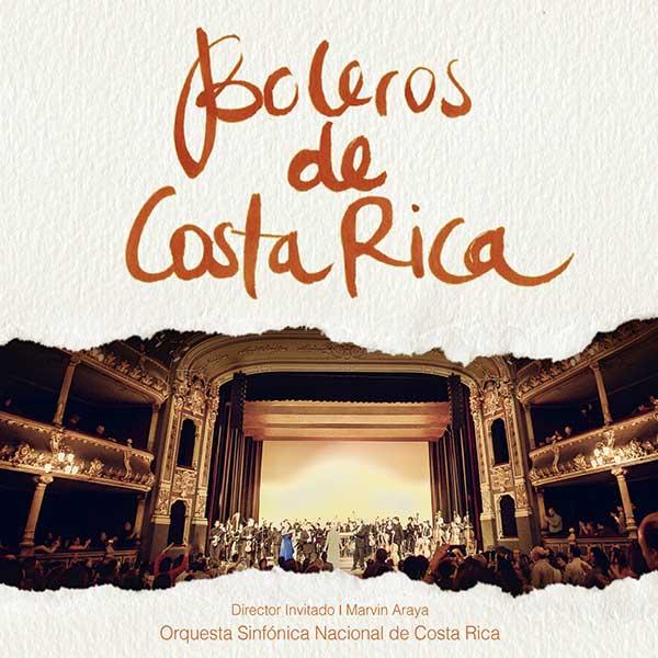 CNM-Caja-Boleros-de-Costa-Rica-
