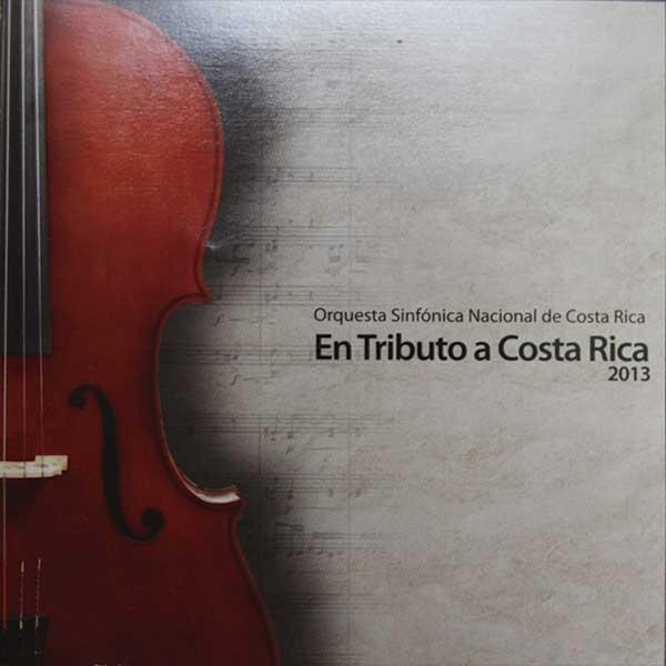 En-Tributo-a-Costa-Rica-(2013)