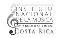 Proceso de ingreso al INM para jóvenes con conocimientos musicales 2021