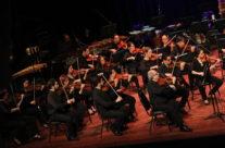OSNCR retoma los conciertos con público en centros educativos y comunidades