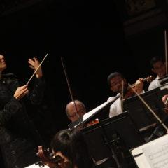 OSN llevará conciertos gratuitos a las comunidades de Miramar, Puntarenas, Orotina y Jacó