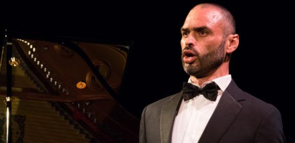 """La Compañía Lírica Nacional seleccionó el elenco y Directores para """"Don Giovanni"""""""
