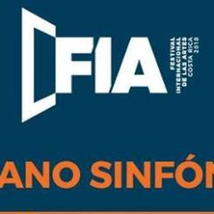 OSN se fusiona con Los Tenores para presentar el Verano Sinfónico en el FIA