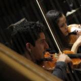 Instituto Nacional de la Música busca jóvenes para el curso lectivo 2019