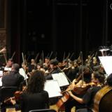 La Orquesta Sinfónica Nacional realizará más de  40 conciertos gratuitos en el año 2019