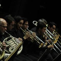 Dos mil colegiales disfrutarán de conciertos gratuitos con la Orquesta Sinfónica Nacional