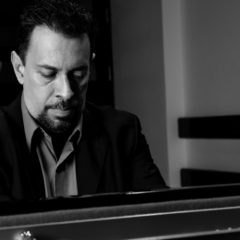 "OSN presenta el concierto ""Rusia romántica II"" junto al pianista costarricense Manuel Matarrita"