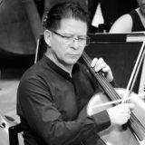 OSN y Coro Sinfónico Nacional se unen al prestigioso Director Yoav Talmi para doble concierto