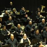 Ensamble de la Orquesta Sinfónica Nacional tocará en Tabarcia de Mora y Grecia de Alajuela