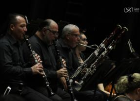 Orquesta Sinfónica Nacional festejará el 250 aniversario de Beethoven en la Temporada Oficial 2020