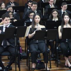 Orquesta Sinfónica Juvenil brindará tres conciertos gratuitos en Limón
