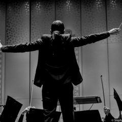 Con 100 músicos la Orquesta Sinfónica tocará por primera vez la Sinfonía No. 7 de Shostakóvich
