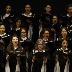 Coro Sinfónico Nacional realiza convocatoria para audiciones