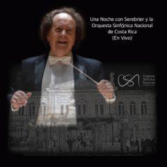Orquesta Sinfónica Nacional presenta su nueva producción discográfica de forma virtual