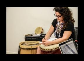 Ibermúsicas abre concurso para la creación de canciones