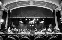 """Orquesta Sinfónica Nacional obtiene medalla de bronce en """"Global Music Awards"""" por el video de Luna Liberiana"""